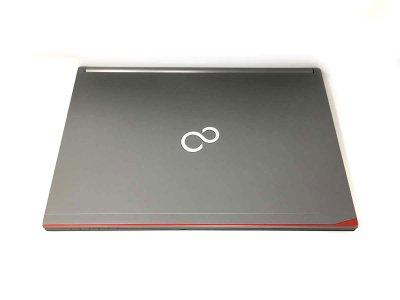 "Ноутбук Fujitsu LifeBook E746 14"" Intel Core i7-6600u 2.60GHz 8 GB 240Gb SSD"