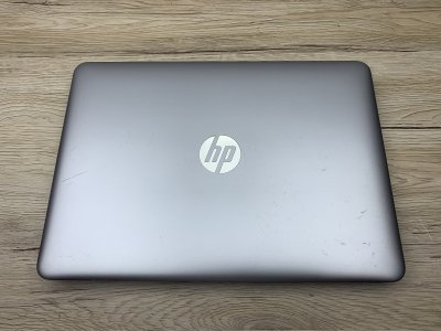 Ноутбук Б/У Hp ProBook 430 G4 13.3 FHD/ i3-7100U 2(4)x 2.40GHz/ RAM 8Gb/ SSD 120Gb/ АКБ 41Wh/ Сост. 8