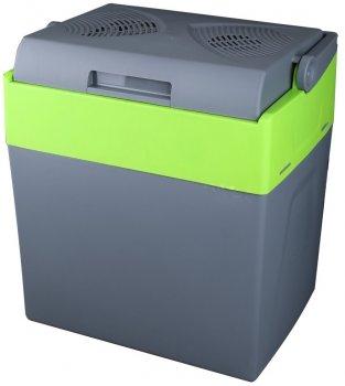 Автохолодильник термоелектричний 30 л. VBS-1030 12V/220V 58W