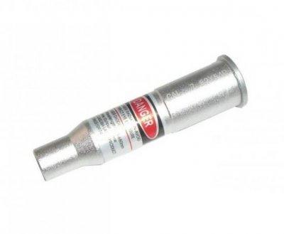 Лазерный патрон Accurate для холодной пристрелки калибр 7,62х54R