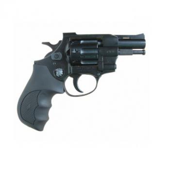 Револьвер під патрон Флобера Weihrauch Arminius HW4 2.5 '' пластик