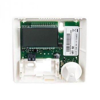 Кімнатний регулятор температури Vaillant VRT 50 (0020018266)