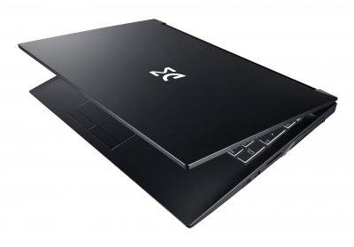 Ноутбук Dream Machines G1650Ti-15 (G1650TI-15UA46)
