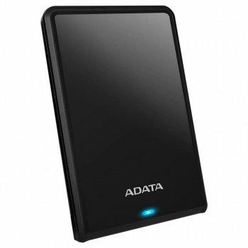 "Жорсткий диск зовнішній A-DATA DashDrive USB 3.1 Gen1 DashDrive Classic HV620S 5TB 2,5"" Чорний (AHV620S-5TU31-CBK)"