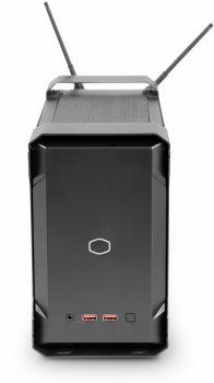 Комп'ютер Everest Smart 7000 (7000_0002)