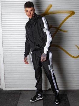 Cпортивные штаны BEZET Old School'21 (15 str-shop)