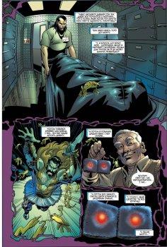Людина-Павук: Інший. - Стражинські Майкл, Девід Пітер, Хадлін Реджинальд (9789669789907)