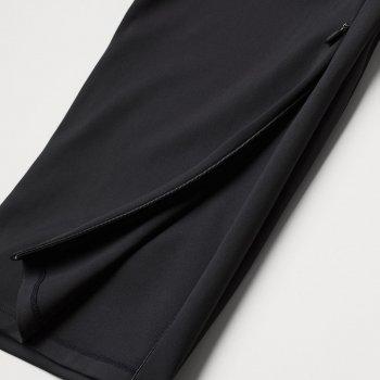 Спортивные штаны H&M 8666102dm Черные