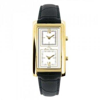 Чоловічі годинники Michel Renee 273G321S