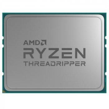 Процесор AMD Ryzen Threadripper 3970X (100-000000011)