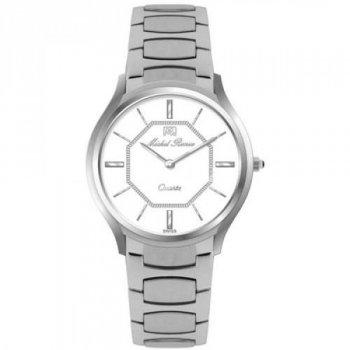 Чоловічі годинники Michel Renee 258G120S