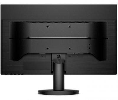 Монітор HP V24i (9RV17AA)