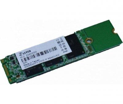 Накопичувач SSD M.2 2280 1TB LEVEN (JM600-1TB)