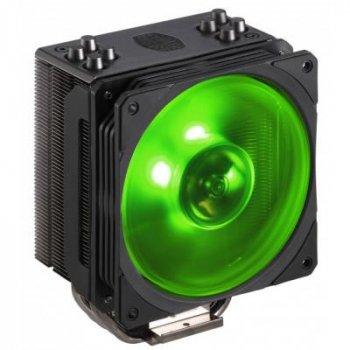 Кулер до процесора CoolerMaster Hyper 212 Spectrum RGB LED (RR-212A-20PD-R1)