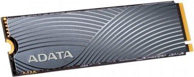 Накопичувач SSD M.2 2280 1TB ADATA (ASWORDFISH-1T-C)