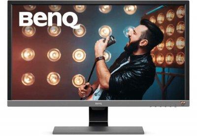 Монитор BenQ EL2870UE (9H.LGTLB.FSE) (F00226251)