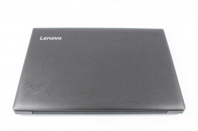 Ноутбук Lenovo IdeaPad 320-15iap 1000006437236 Б/У