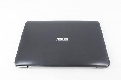 Ноутбук Asus Premium 15Q416 1000005302757 Б/У