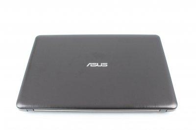 Ноутбук Asus R541 1000006459979 Б/У
