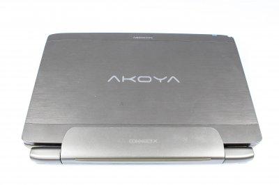 Ноутбук Medion Akoya S6214T MD 99380 1000006441301 Б/У