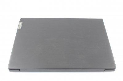 Ноутбук Lenovo IdeaPad S145-15AST 1000006454219 Б/У