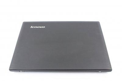 Ноутбук Lenovo G50-30 1000006459627 Б/У