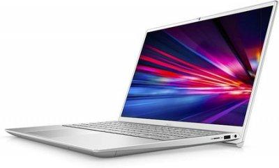 Ноутбук Dell Inspiron 14 5400 (i5400-5760GRY)