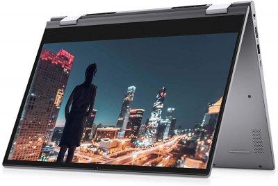 Ноутбук Dell Inspiron 14 5402 (NN5402EJOBH)