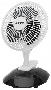 Вентилятор RZTK FT 1515B
