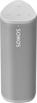 Акустична система Sonos Roam White (ROAM1R21)