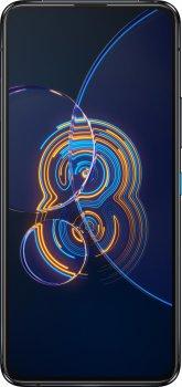 Мобільний телефон AsusZenFone8 Flip8/256GBBlack (with case)