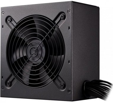 Cooler Master MWE 700 Bronze V2 700W (MPE-7001-ACAAB-EU) (JN63MPE-7001-ACAAB-EU)