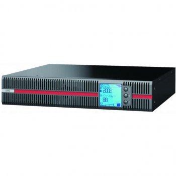 Источник бесперебойного питания Powercom MRT-1000 IEC
