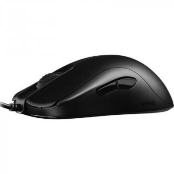 Мышка Zowie ZA11-B Black (9H.N2TBB.A2E)