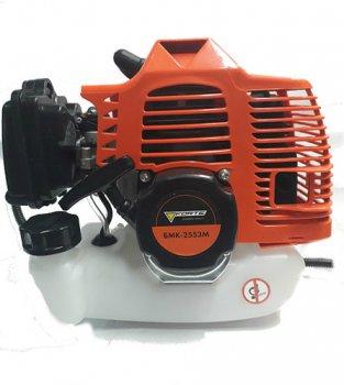 Мотокоса бензинова Forte БМК-2553M