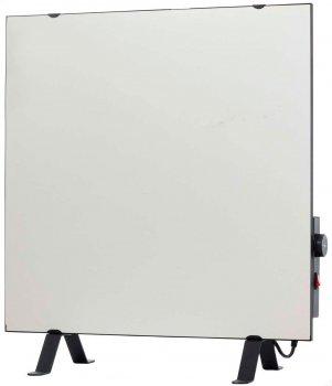 Керамічний панельний обігрівач ENSA CR500T White 475 Вт (4820189440116)