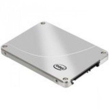 SSD 120GB Intel 535 (SSDSC2BW120H601)