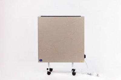 Панель керамічна інфрачервона Venecia з вбудованим терморегулятором ПКИТ 350w 60х60см