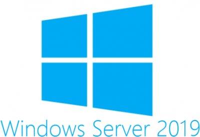 Microsoft Windows Remote Desktop Services CAL 2019 Single Language OPEN No Level Device CAL Acdmc (6VC-03726)