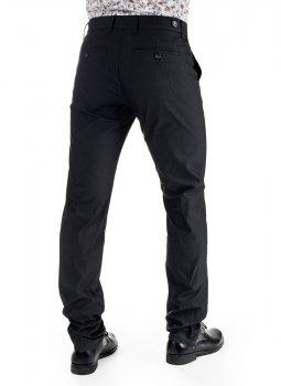 Чоловічі джинси Pierre Cardin Сірі (А:4777/85 М:33747)