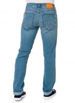 Чоловічі джинси Pierre Cardin Блакитні (А:7635/18 М:3178)