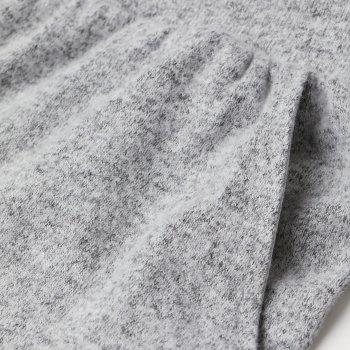 Спортивные штаны H&M 9246452sm Серые