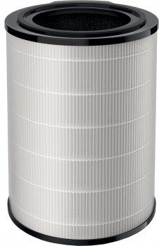 Повітряний фільтр Philips FY3430/30