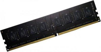 Оперативная память 8 ГБ, DDR4, GeIL (для настольных ПК, 2400 МГц, 1.2 В, CL16, GN48GB2400C16S) БУ