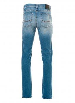 Чоловічі джинси Pierre Cardin Блакитні (А:8880/46 М:3451)