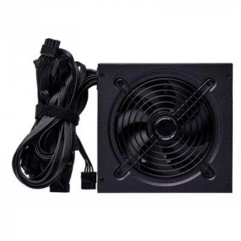 Блок питания LogicPower 800W (ATX-800W)