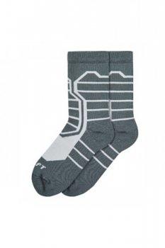 Термошкарпетки Baft Track