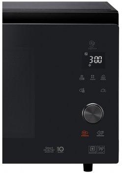 Мікрохвильова піч LG MJ3965BIS (6352162)