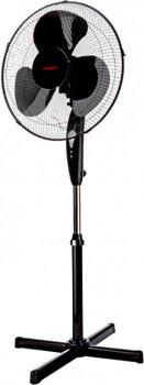 Вентилятор Ardesto FN-R1608CB з пультом
