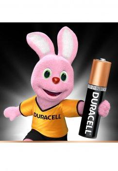Батарейки Duracell AA LR6 MN1500 18 шт